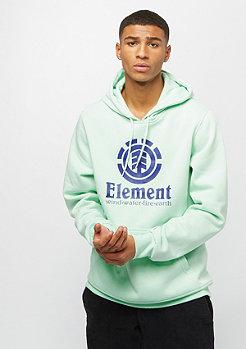 Element Vertical Ho brook green