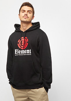 Element Vertical Ho flint black