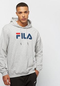 Fila Urban Line Pure light grey mel. bros