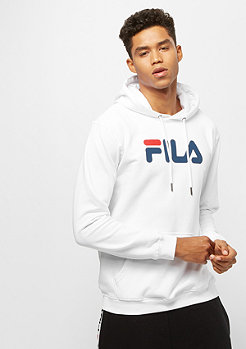 Fila Urban Line Pure bright white