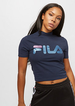 Fila Urban Line WMN Every Turtle black iris