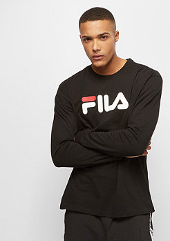 Fila FILA Urban Line Long Sleeve Pure black