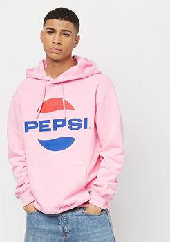 Sweet SKTBS Sweet Pepsi Logo pink