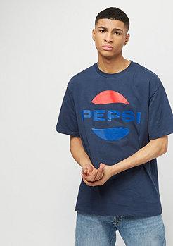 Sweet SKTBS Pepsi navy