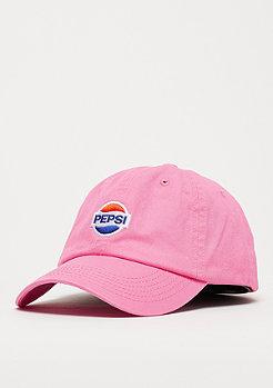 Sweet SKTBS Pepsi Gone Logo pink