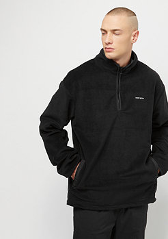 Sweet SKTBS Sweet Pepsi Mountain Fleece black