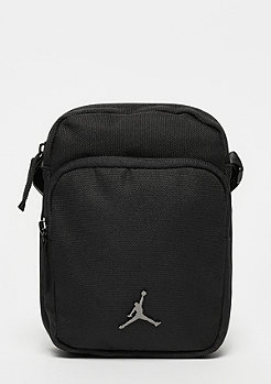 JORDAN Airborne Crossbody black