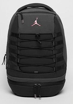 JORDAN Retro 10 Pack black