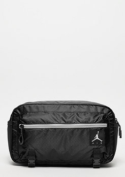 JORDAN Air Crossbody black