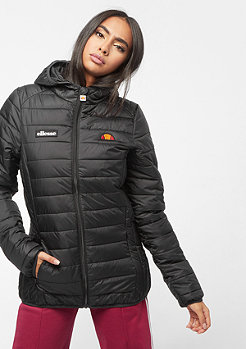 Ellesse Lompard anthracite