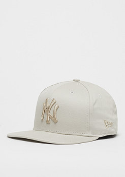 New Era 9Fifty MLB New York Yankees League Essential stn/stn