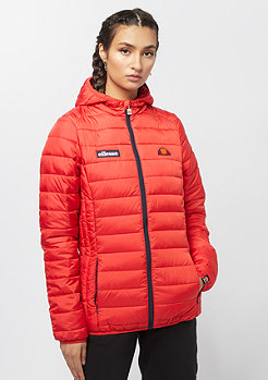 Ellesse Lompard scarlet red