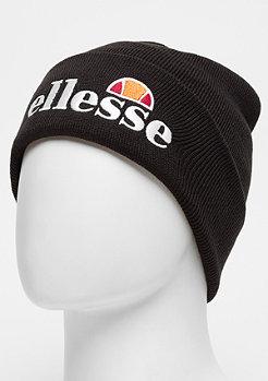 Ellesse Velly black