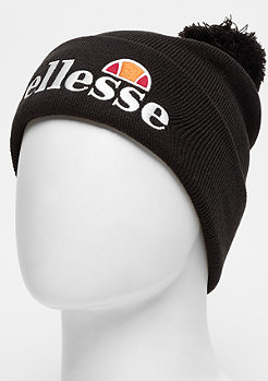 Ellesse Velly Pom Pom black