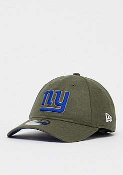 New Era 9Twenty NFL New York Giants ONF18 STS har/otc