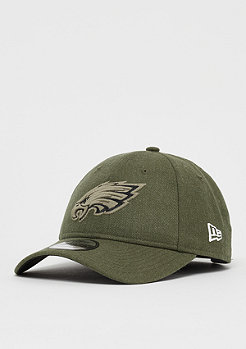 New Era 9Twenty NFL Philadelphia Eagles ONF18 STS har/otc