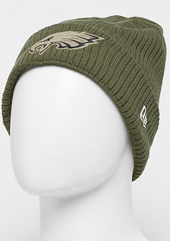 New Era NFL Philadelphia Eagles Cuff Knit ONF18 sts5