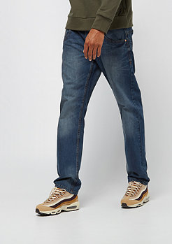 Rocawear Denim Tony light mid blue