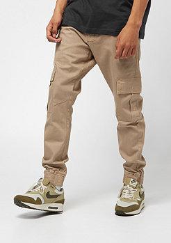 Rocawear Denim Cargo beige