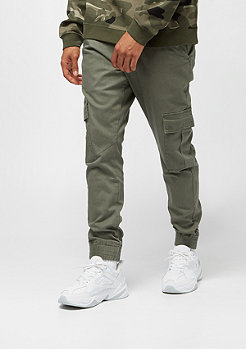 Rocawear Denim Cargo grey