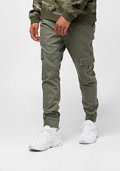 Rocawear Denim Cargo grey