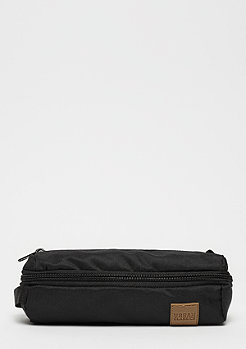 Urban Classics Pencil Case black