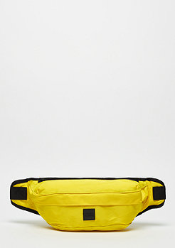 Urban Classics Shoulder Bag yellow