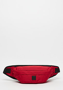 Urban Classics Shoulder Bag red
