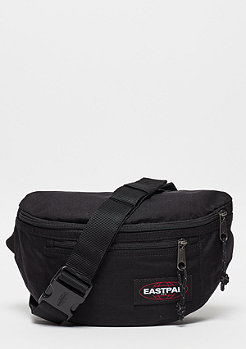 Eastpak Bundy black