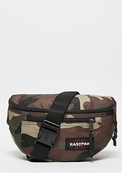 Eastpak Bundy camo