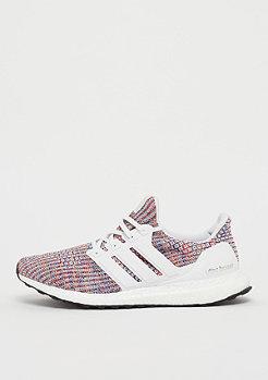 adidas Running UltraBOOST ftwr white/ftwr white/collegiate navy