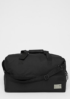 HEX Aspect Duffel black