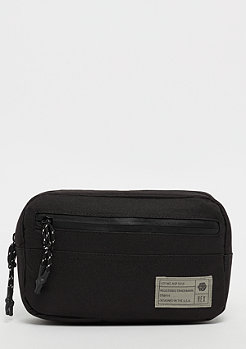 HEX Waist Pack black