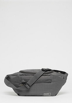 HEX  Sneaker Sling ash charcoal quilt