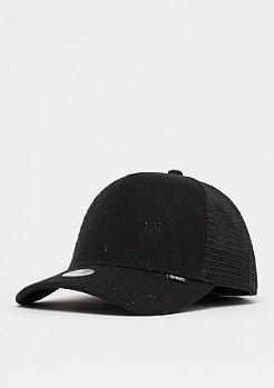 Djinn's HFT Cap Spotted Edge black