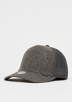 Djinn's HFT Cap Spotted Edge grey