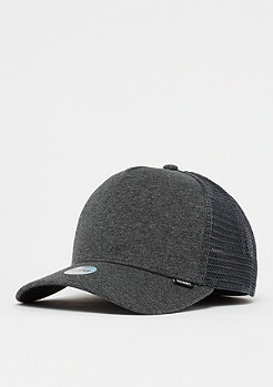 Djinn's HFT Cut & Sew charcoal