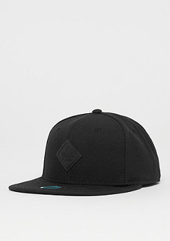 Djinn's 6P SB Monochrome black