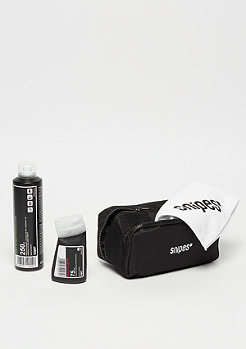 SNIPES Snipes Starter Kit