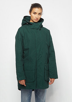 Volcom Volcover evergreen