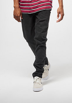 Volcom Solver Tapered black ozone