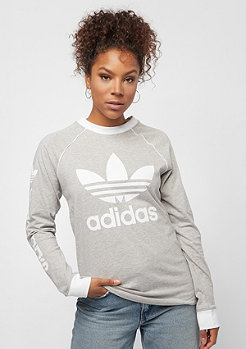 adidas OG medium grey heather