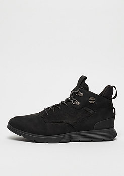 Timberland Killington Hiker Chukka All Black