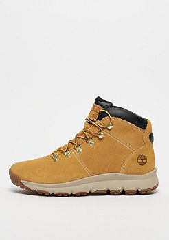 Timberland World Hiker wheat