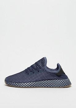 adidas Deerupt dark blue/dark blue/ash blue