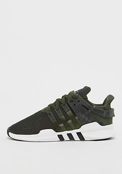 adidas EQT Support ADV night cargo/fter white/core black