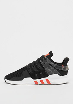 adidas EQT Support ADV core black/ftwr white/red