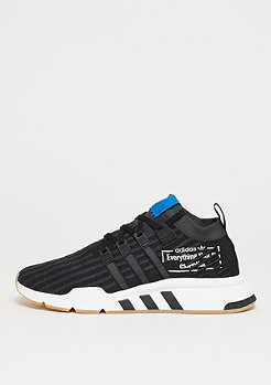 adidas EQT Support MID ADV core black/core black/blue
