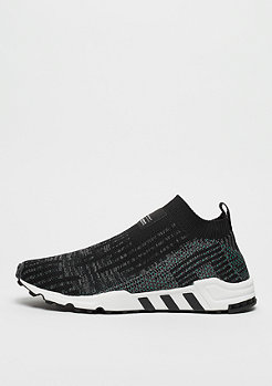 adidas EQT Support PK 3/3 core black/grey/crystal white