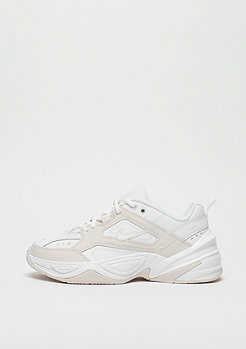 NIKE M2K Tekno phantom/summit white